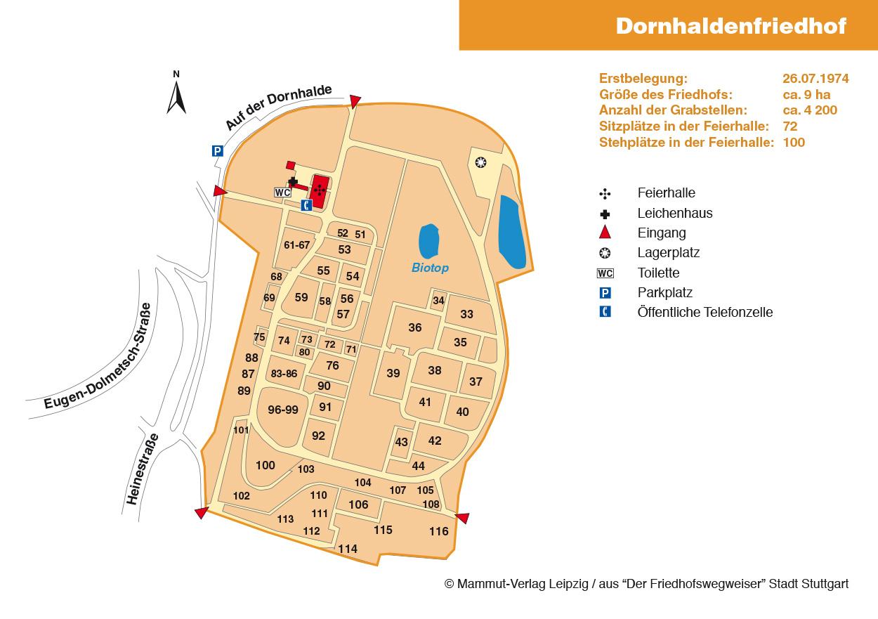 FWW-Stuttgart-Plan-DornhaldenFH