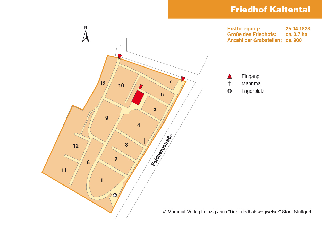 FWW-Stuttgart-Plan-KaltentalFH