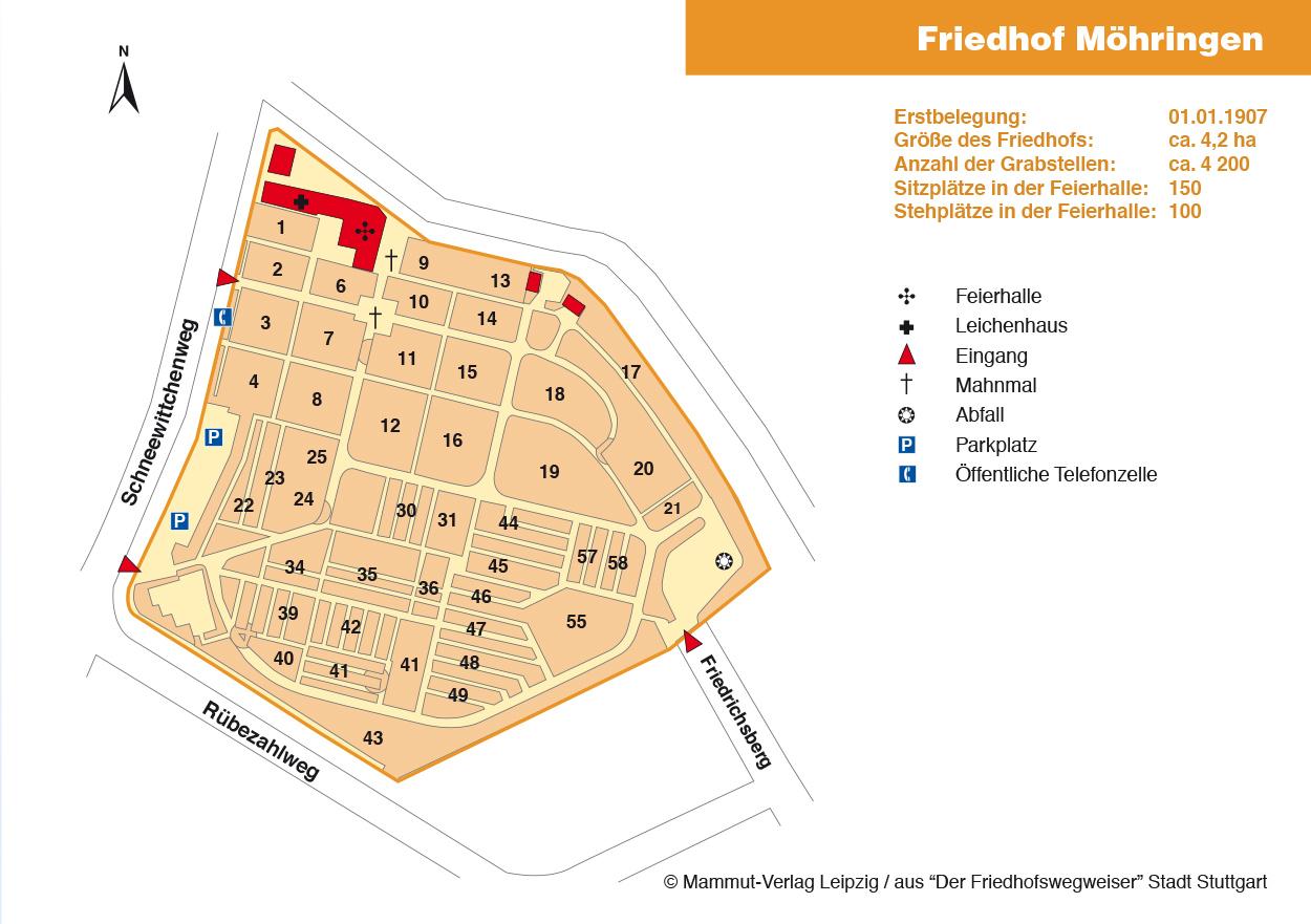 FWW-Stuttgart-Plan-MoehringenFH