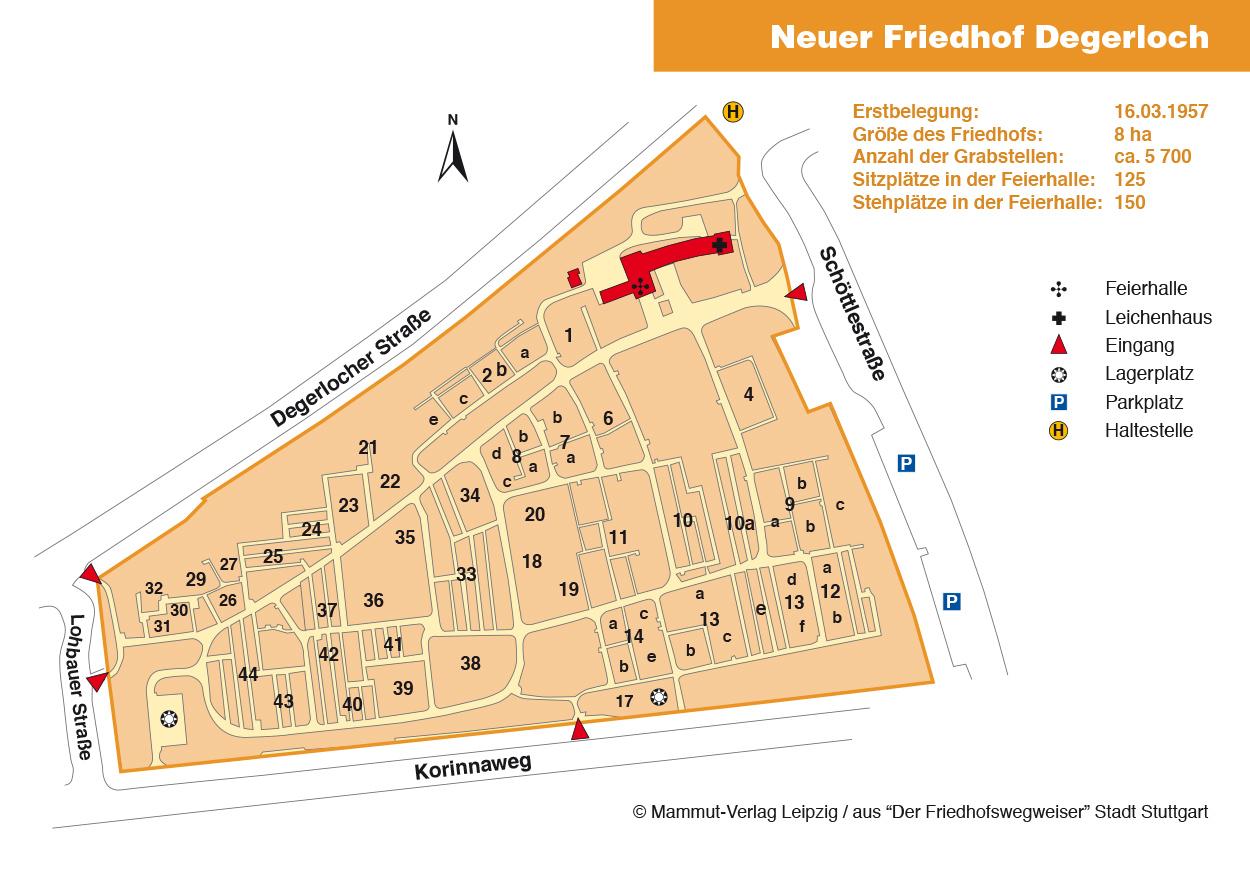 FWW-Stuttgart-Plan-NEUDegerlochFH