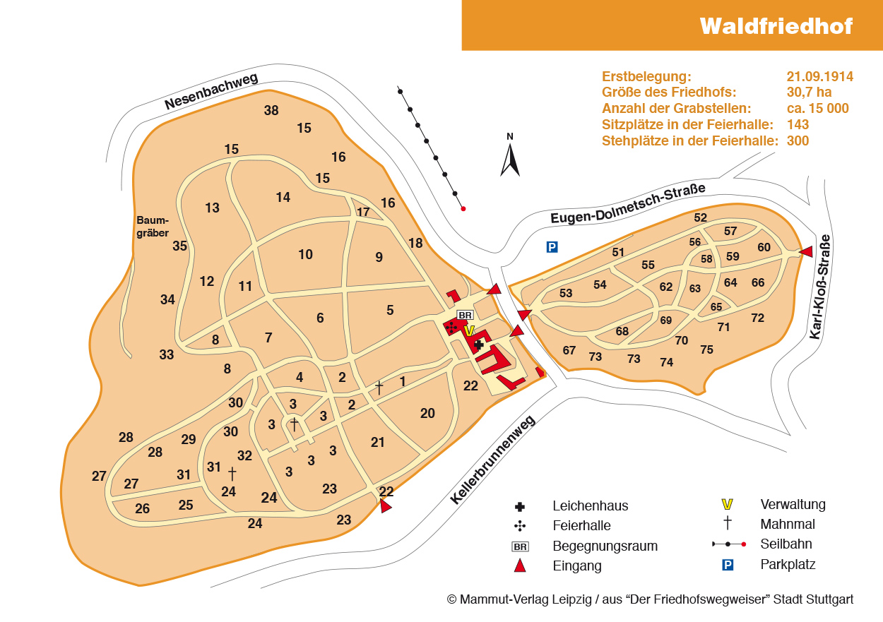 FWW-Stuttgart-Plan-WaldFH