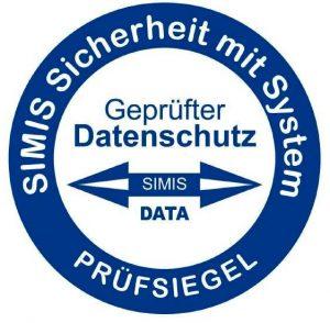 siegel_gepr-datenschutz